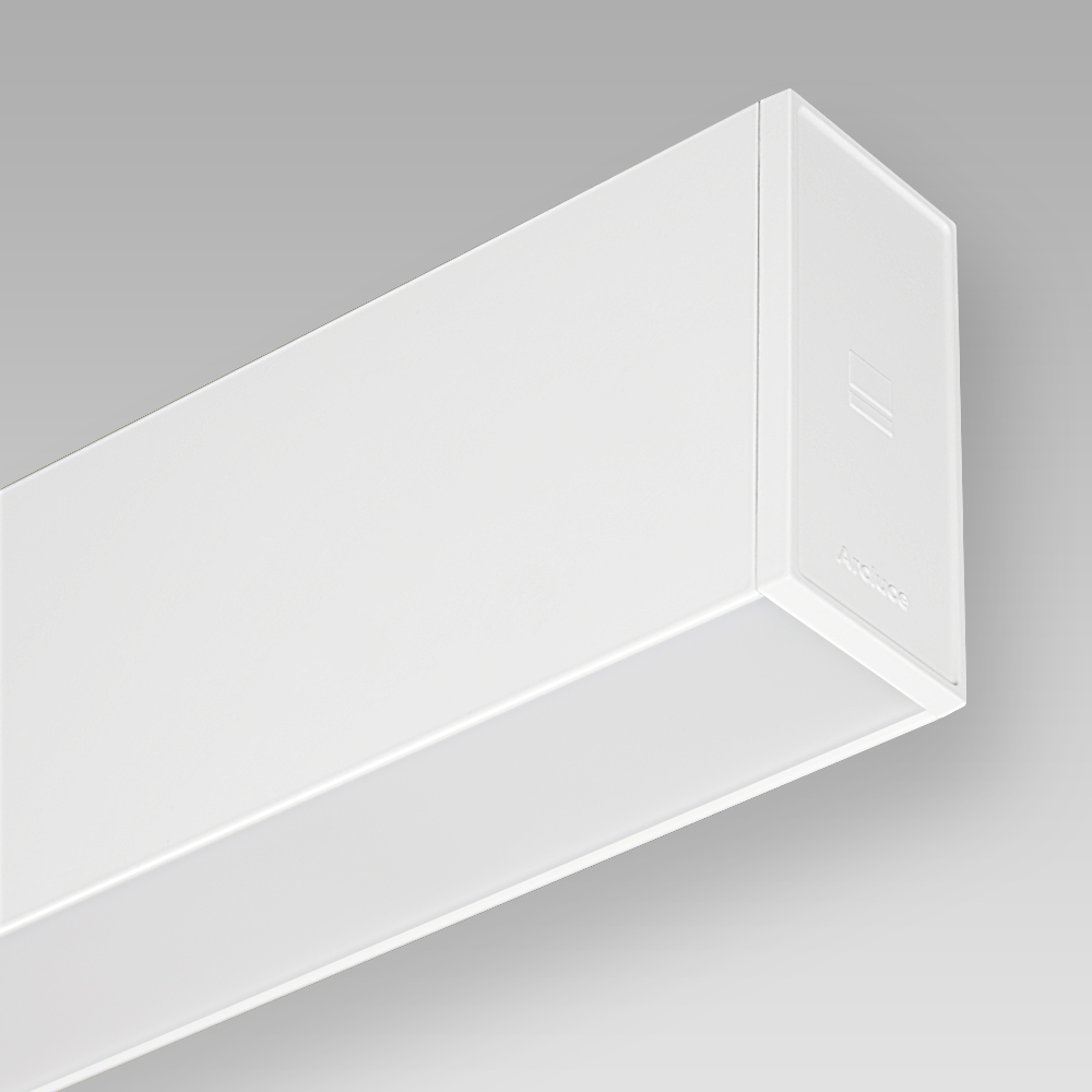 Wall mounted/recessed fittings  RIGO51 Wall Mounting