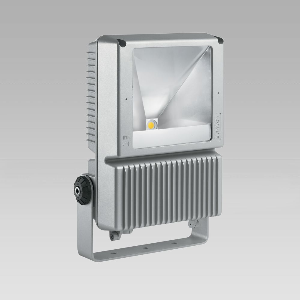 Outdoor floodlights ECO