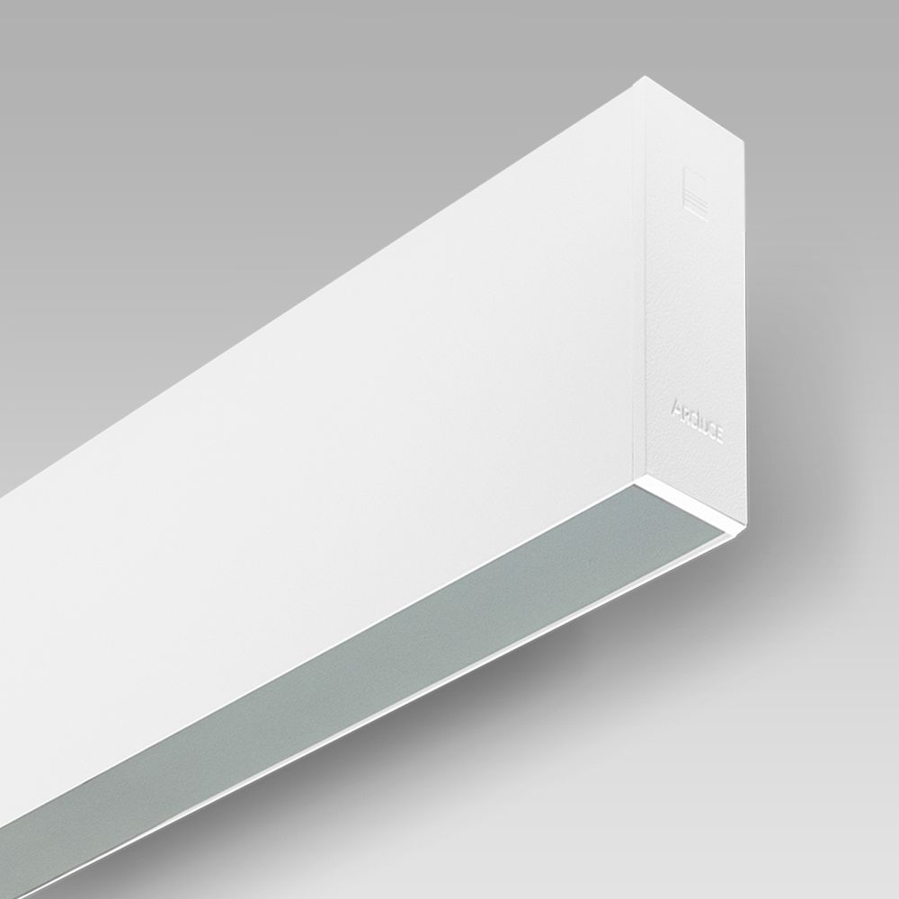 Wall mounted/recessed fittings  RIGO30 Wall Mounting