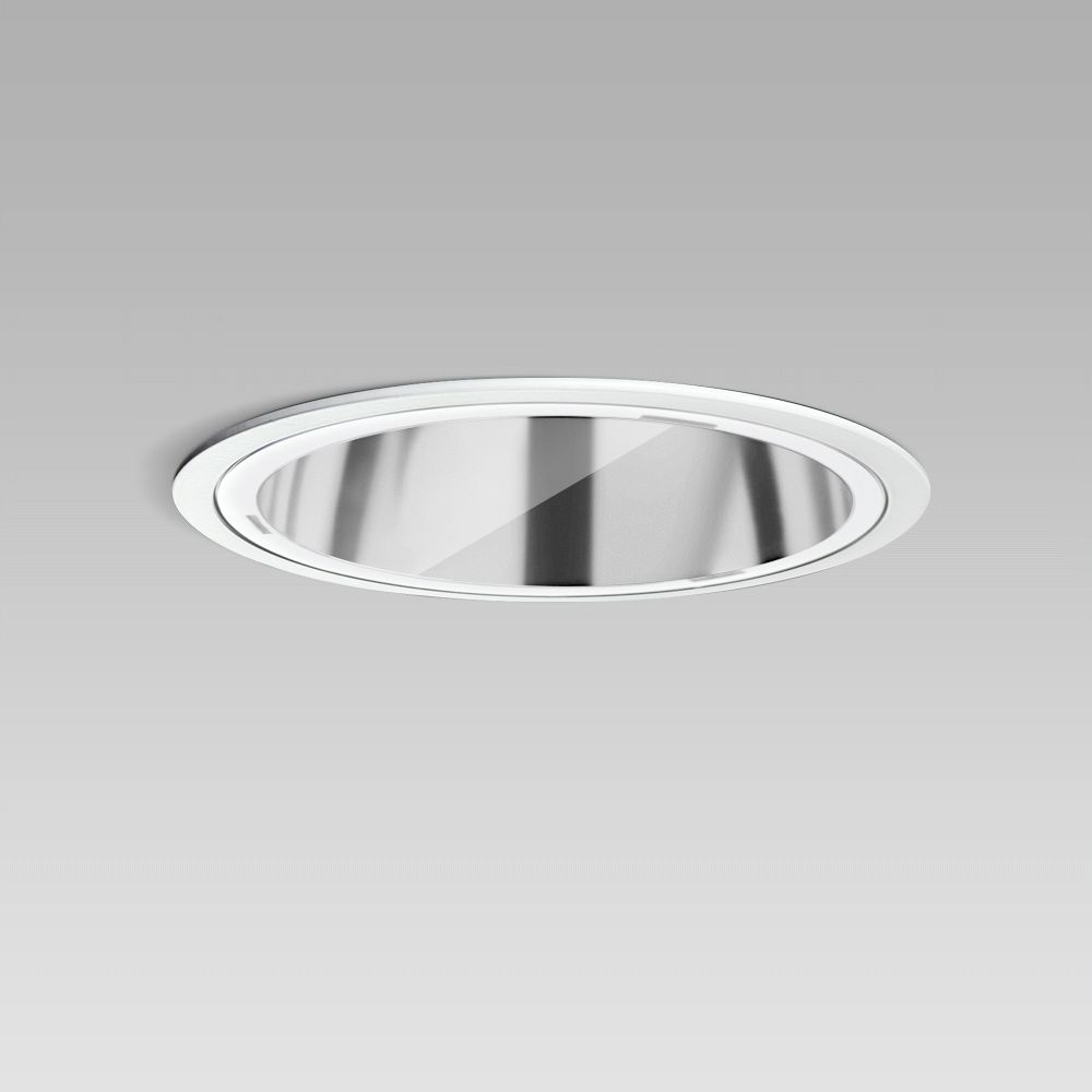 Recessed downlights  TANTUM210-Compact