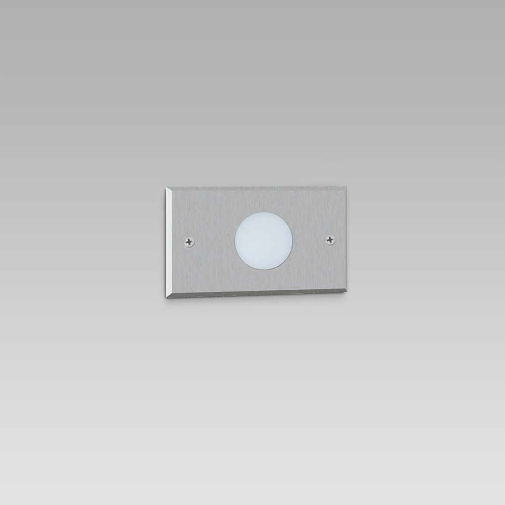Wall mounted/recessed fittings  THUNDER65